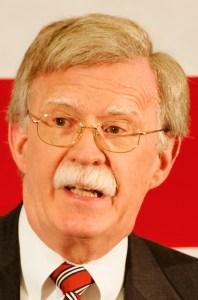 Ambassador_John_Bolton_at_FITN_in_Nashua,_NH_by_Michael_Vadon_06_(cropped)