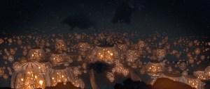 starwars1-movie-screencaps.com-1419