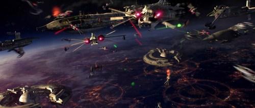 starwars3-movie-screencaps.com-262
