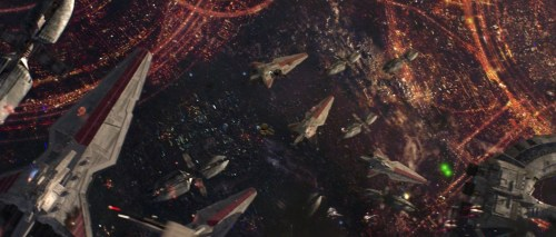 starwars3-movie-screencaps.com-92