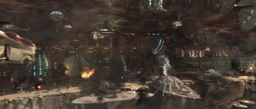 starwars3-movie-screencaps.com-9368