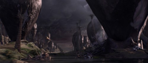 starwars3-movie-screencaps.com-9712