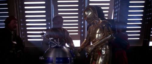 star-wars6-movie-screencaps.com-3478
