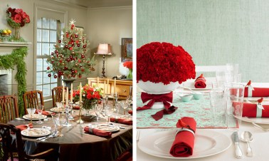 christmas-table-decorating-ideas-9