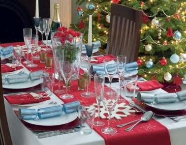 Christmas-table-decoration_09