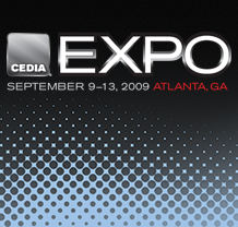 expo_right_image