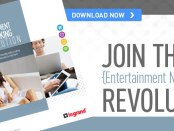 The Entertainment Networking Revolution