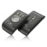 Bellman Domino Pro Personal Hearing System