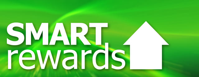 SmartRewards