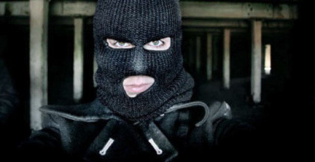 A master thief's home-security tips