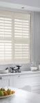 tall-kitchen-shutters