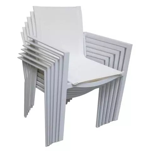 arm-chair-lucia-stackable_large