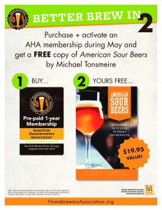 AHA flyer-page-0