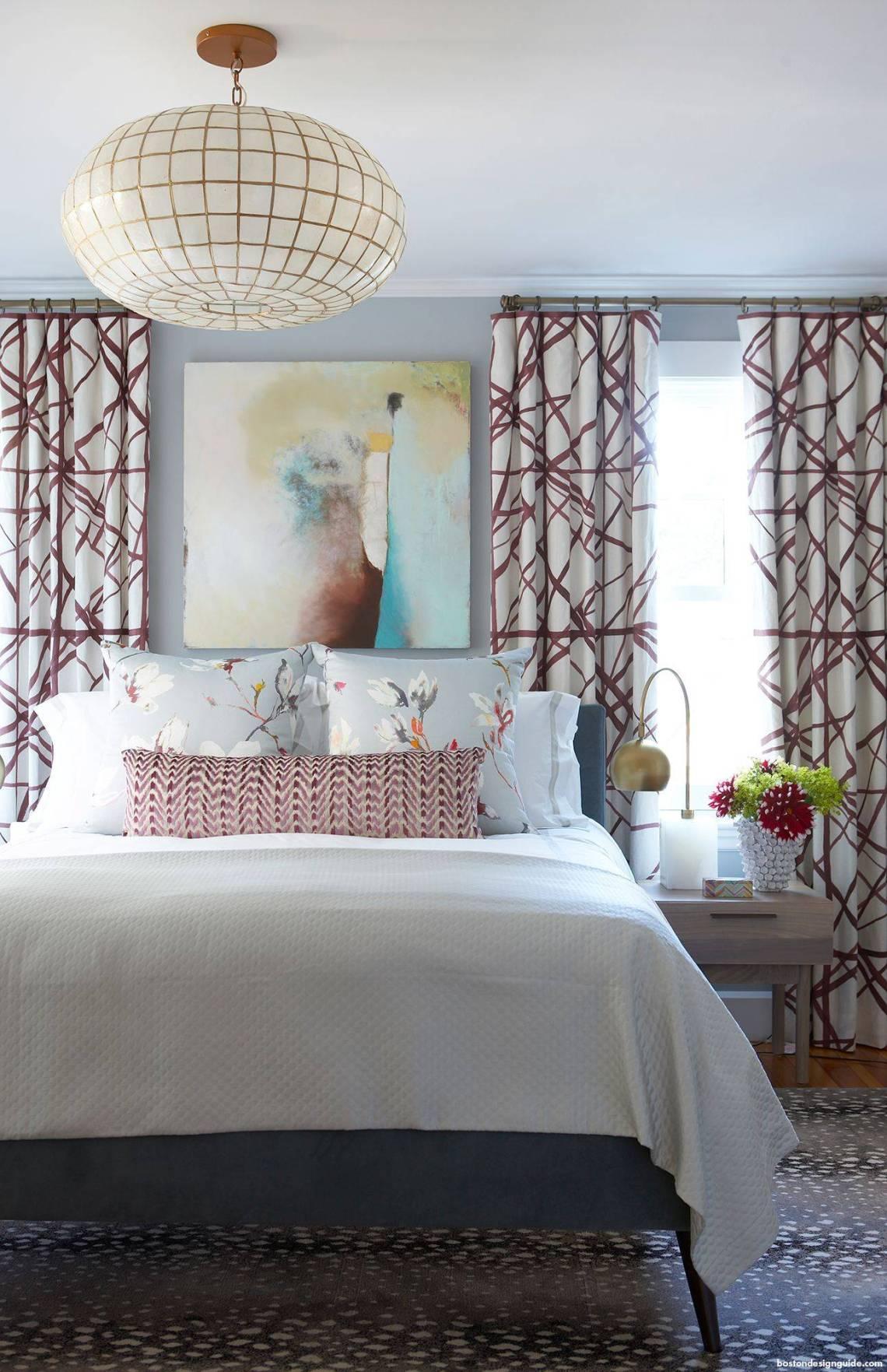 Modern Design for Small Bedroom | Home Design