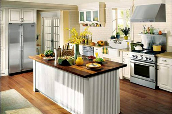 Simple-and-Easy-Kitchen-Makeovers3-600x400