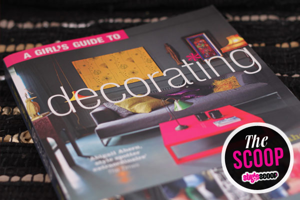 stylescoop-books-a-girls-guide-to-decorating