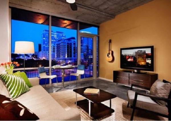 Studio-Apartment-Decorating-Ideas-Design
