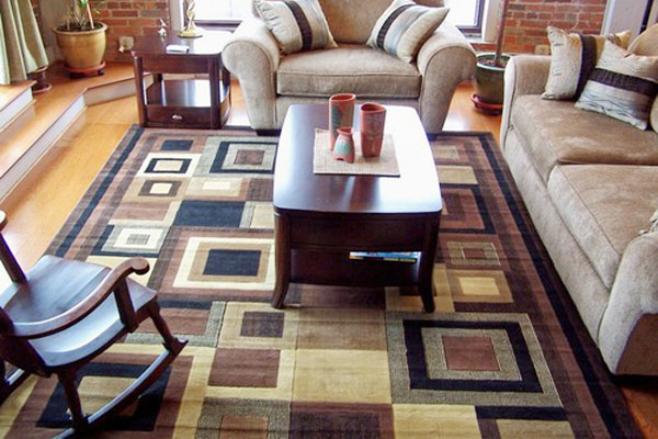 easy-makeover-of-your-home-with-these-rugs-1368514841-decor-rugs1