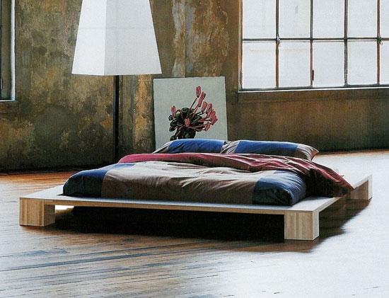 japanski_krevet_futon_bed_drvo_masiv_