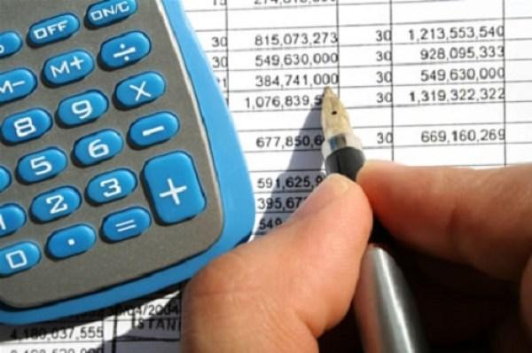 home-budgeting