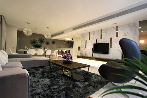 Room Decoration And Ideas For New Year