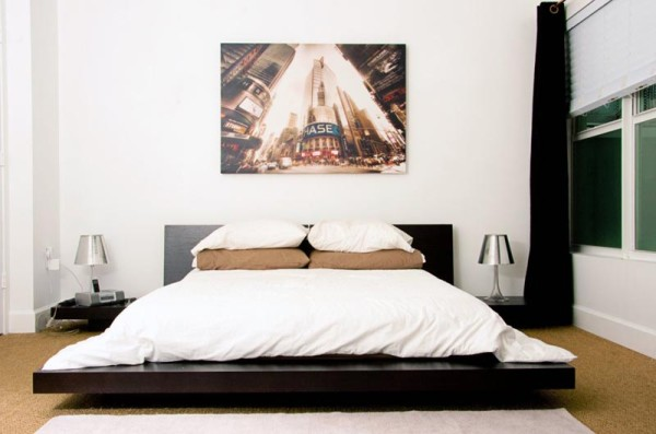 Brown_Perspective_Platform_Bed