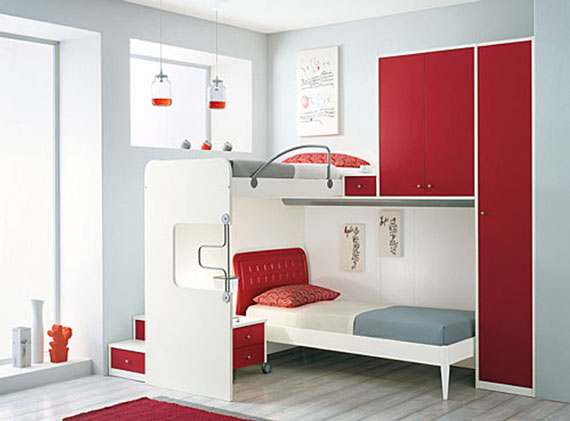small-home-decorating-ideas-20