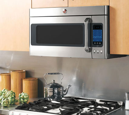 ge-cafe-over-the-range-microwave-oven-appliancist-com