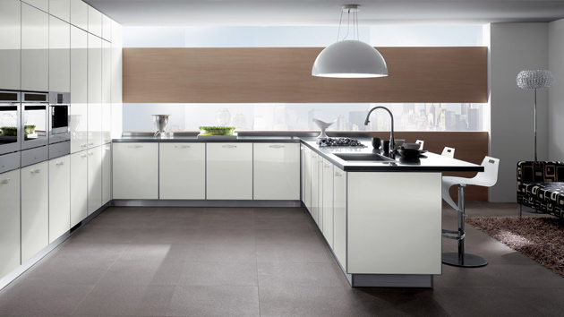 minimalist-kitchen-designs