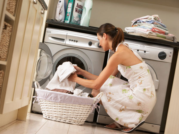 washing_machine_womans_favourite_invention
