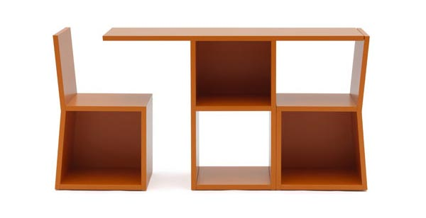 space-saving-furniture-idea