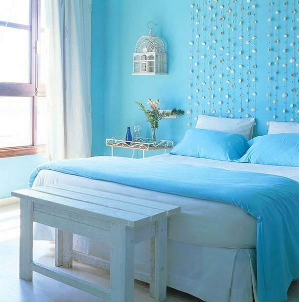 blue-bedroom-decorating-ideas