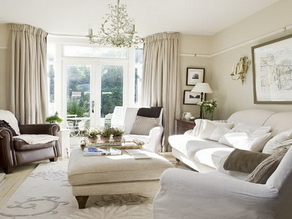 classic-white-home-decorating-plans-small-living-room