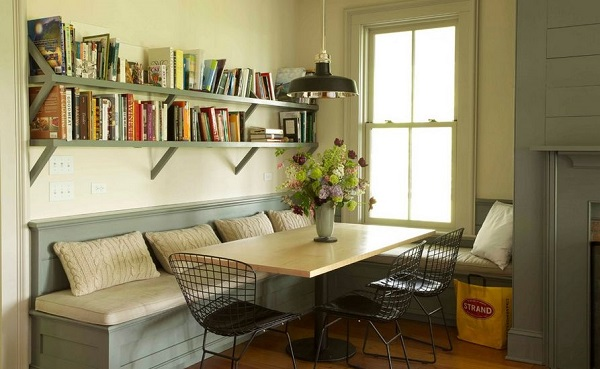 corner-reading-shelves-and-table