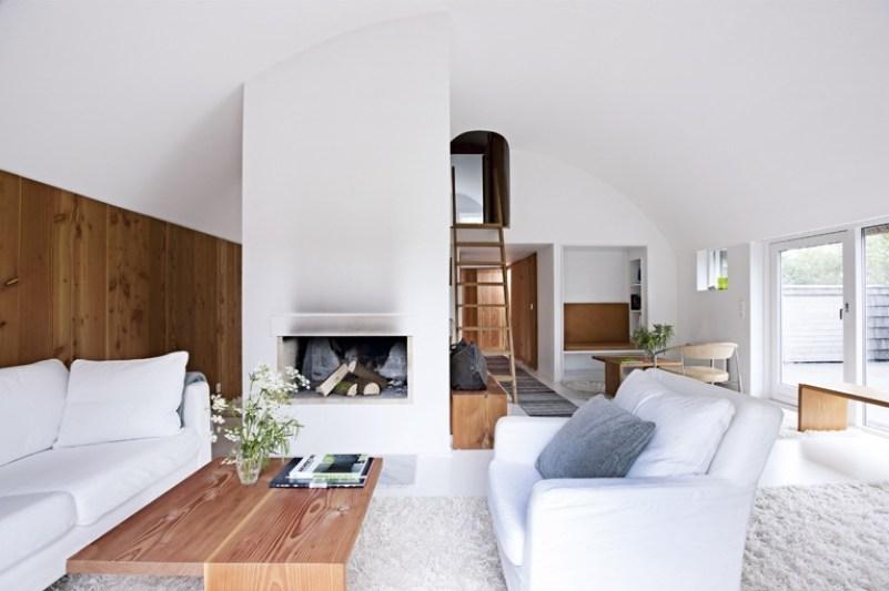 12 Scandinavian Home Design To Beautify Your Home – HomeDecoMalaysia ...