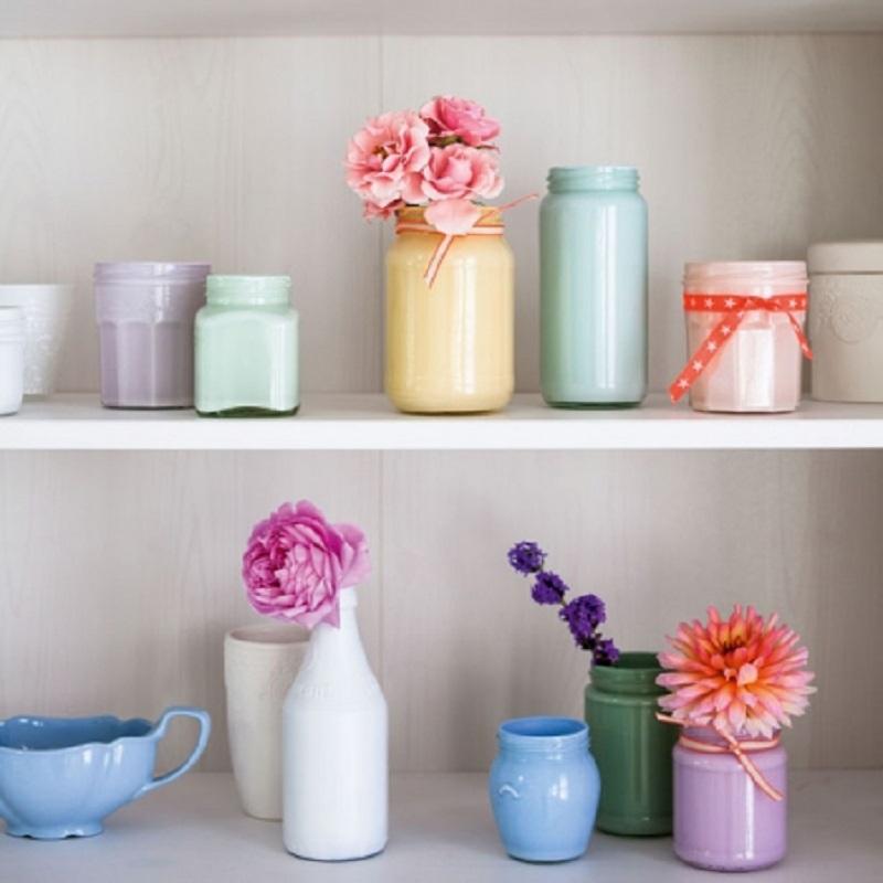 pastel-vase-square