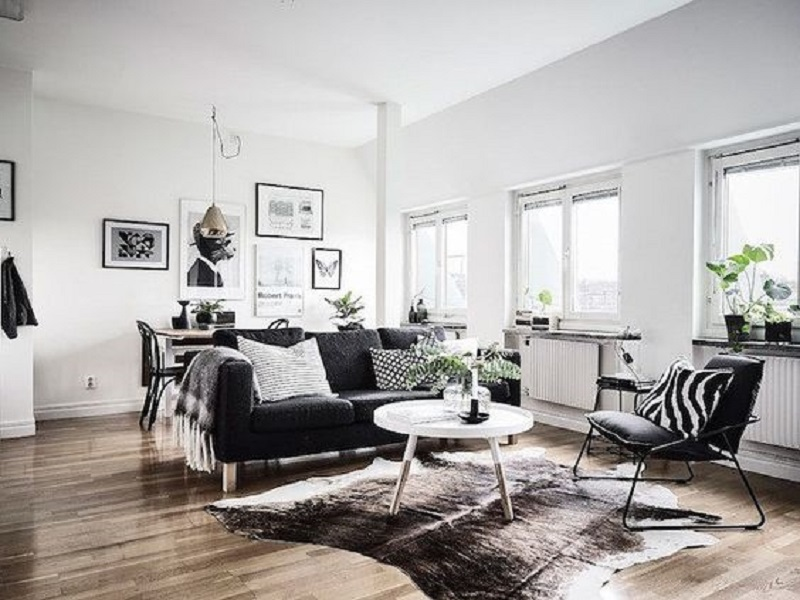 small-apartment-decor