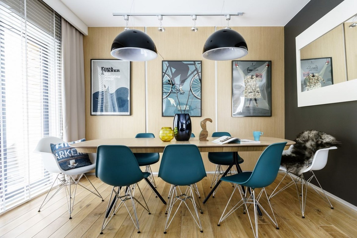 colorful-scandinavian-dining-room-decor