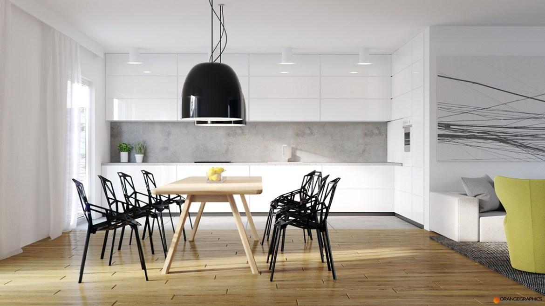 geometric-scandinavian-dining-room
