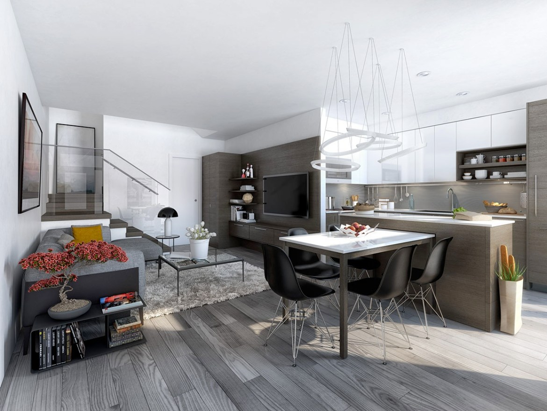 great-kitchen-design
