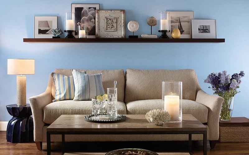 incredible-living-room-colors-living-room