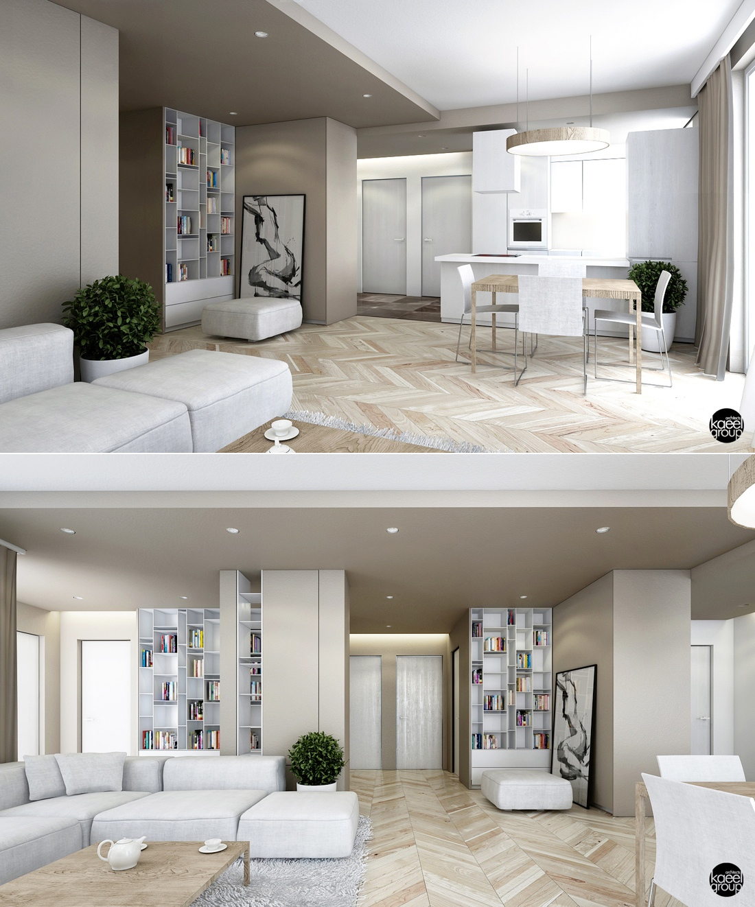 light-wood-decor