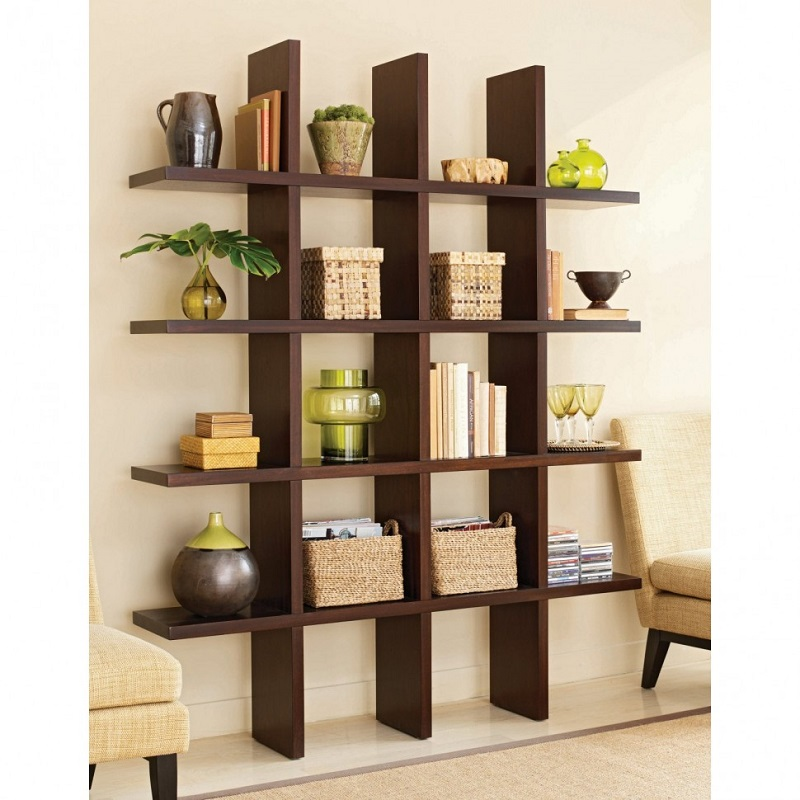small-apartment-shelving-ideas