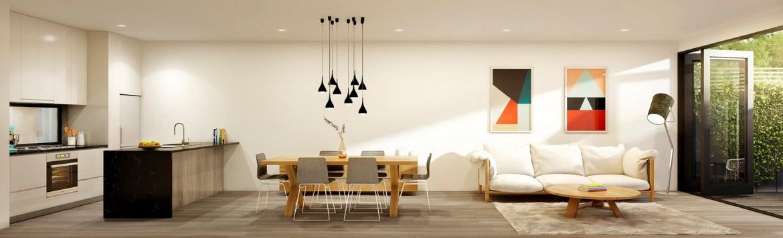stylish-one-room-apartment