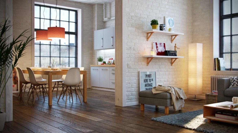 warm-scandinavian-dining-room-textures