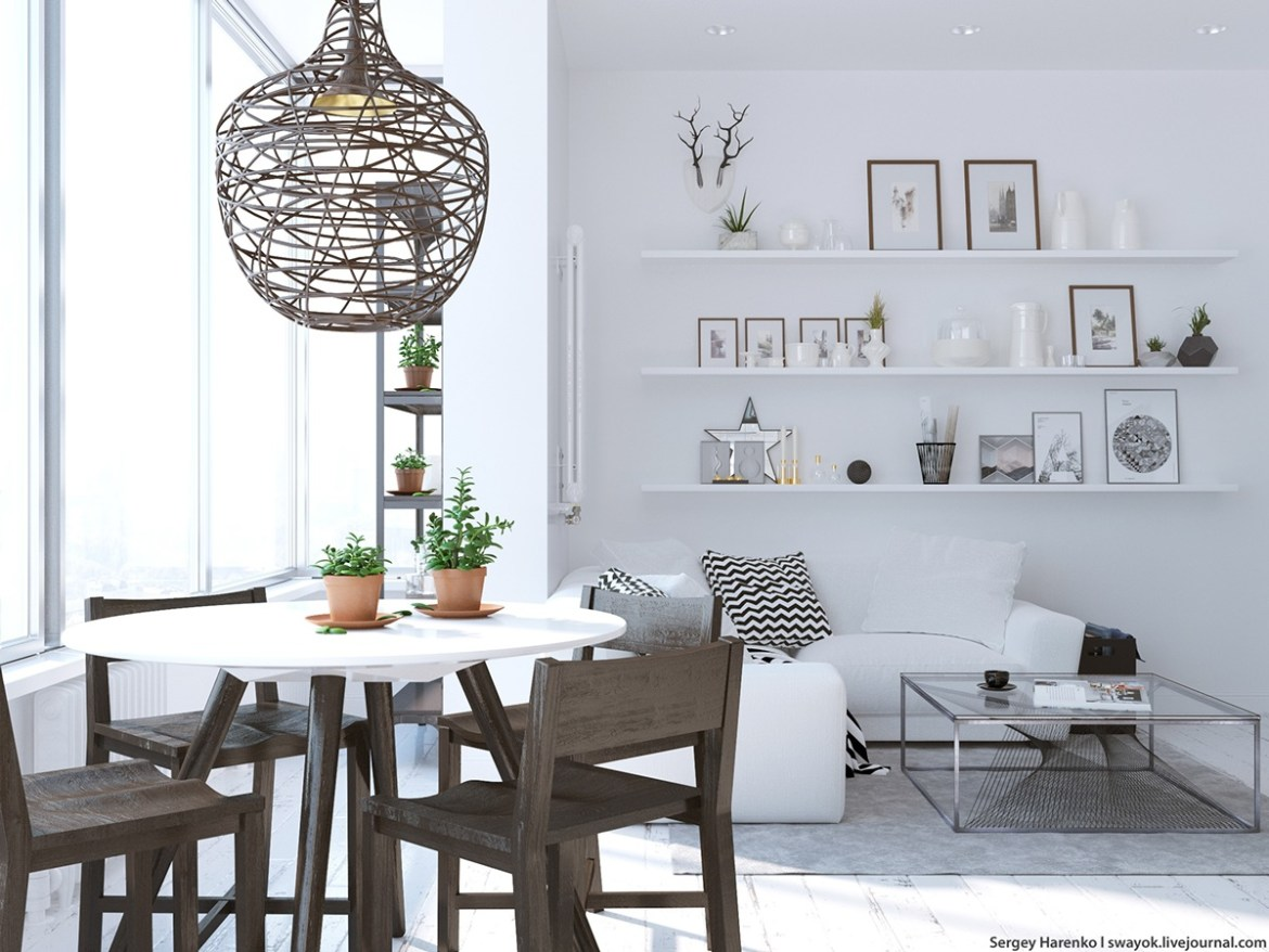 wood-and-white-nordic-dining-decor