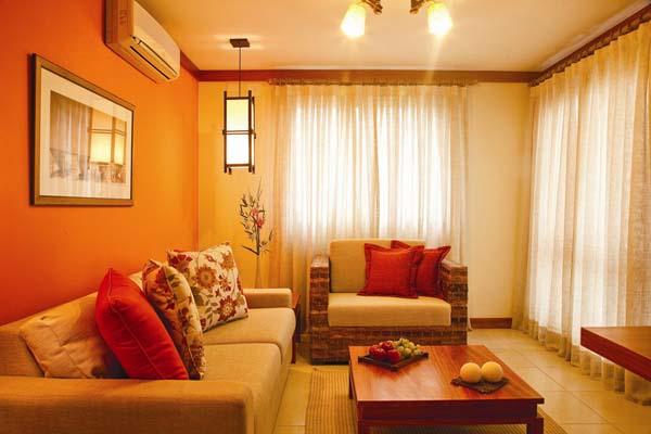 Living Room Color Schemes 2017 Part 69