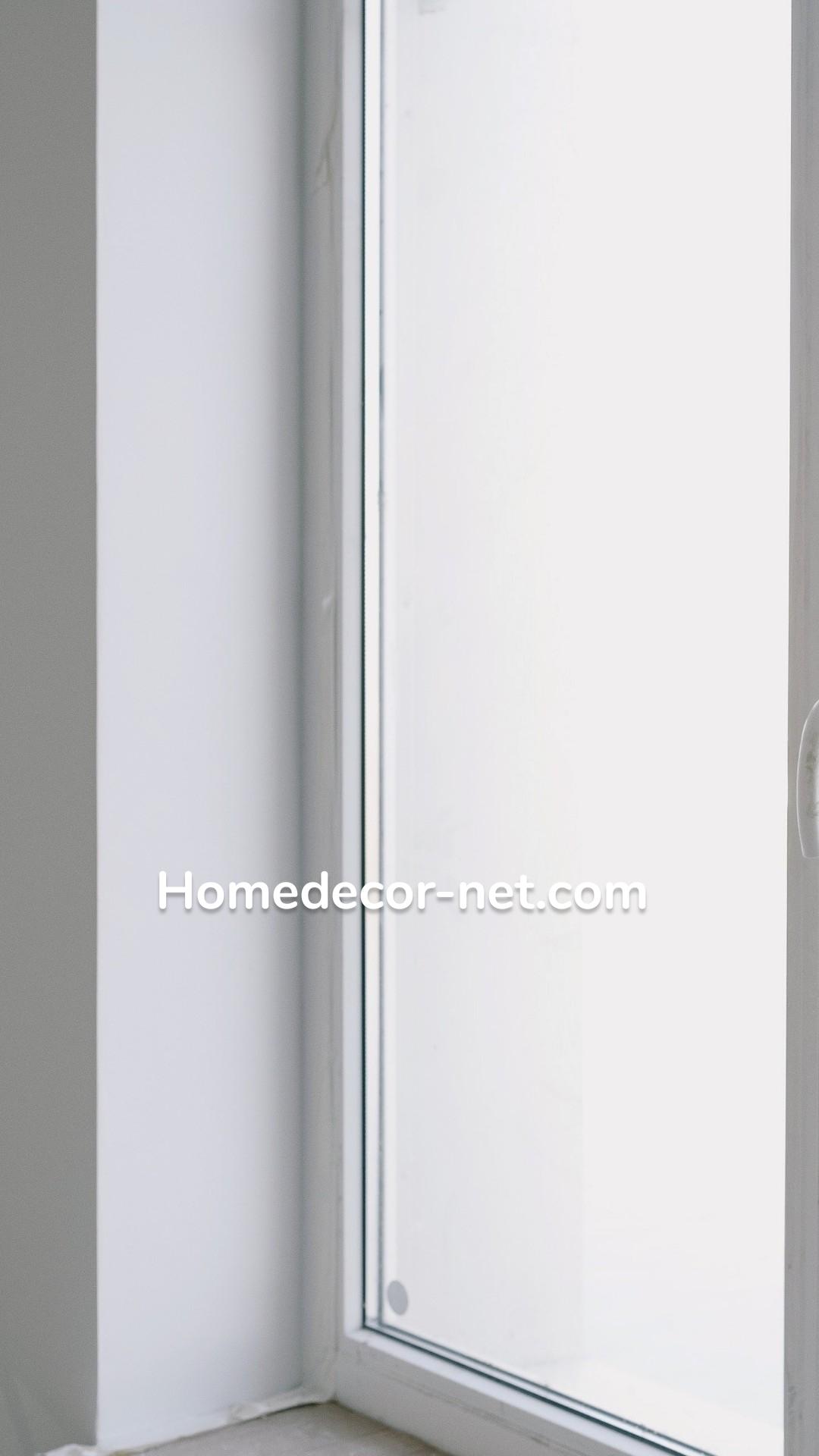 Homedecor-net.com
