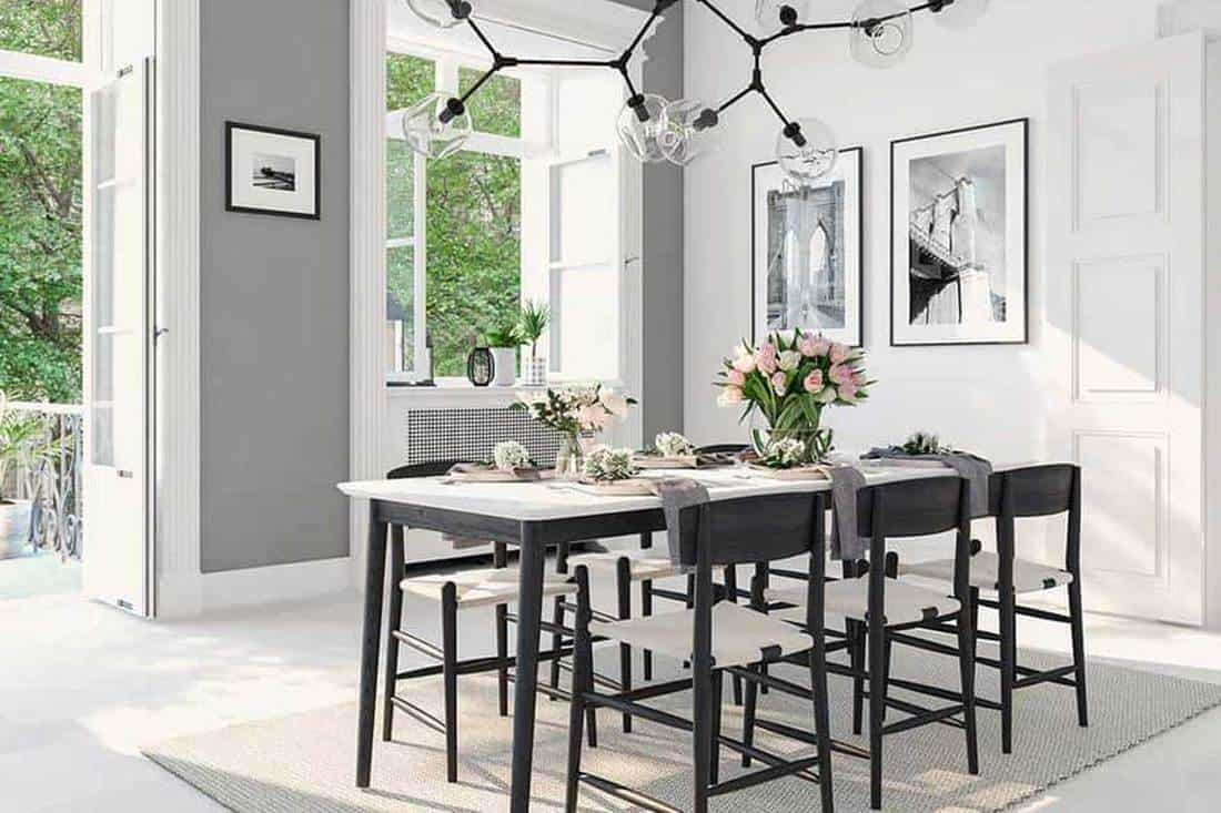 21 Wall Decor Ideas For Your Dining Room Home Decor Bliss
