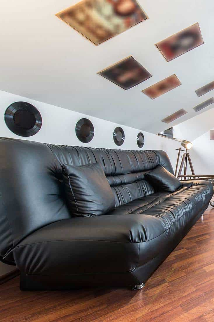 throw pillows for black couch 17 ideas